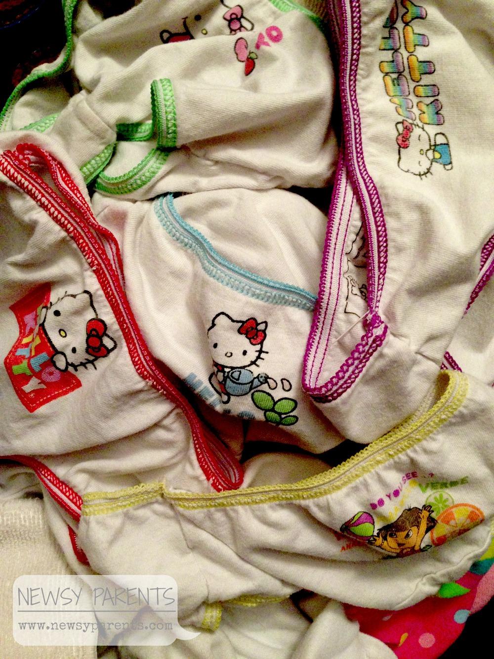 Potty-Training-Kids-Panties-Newsy-Parents
