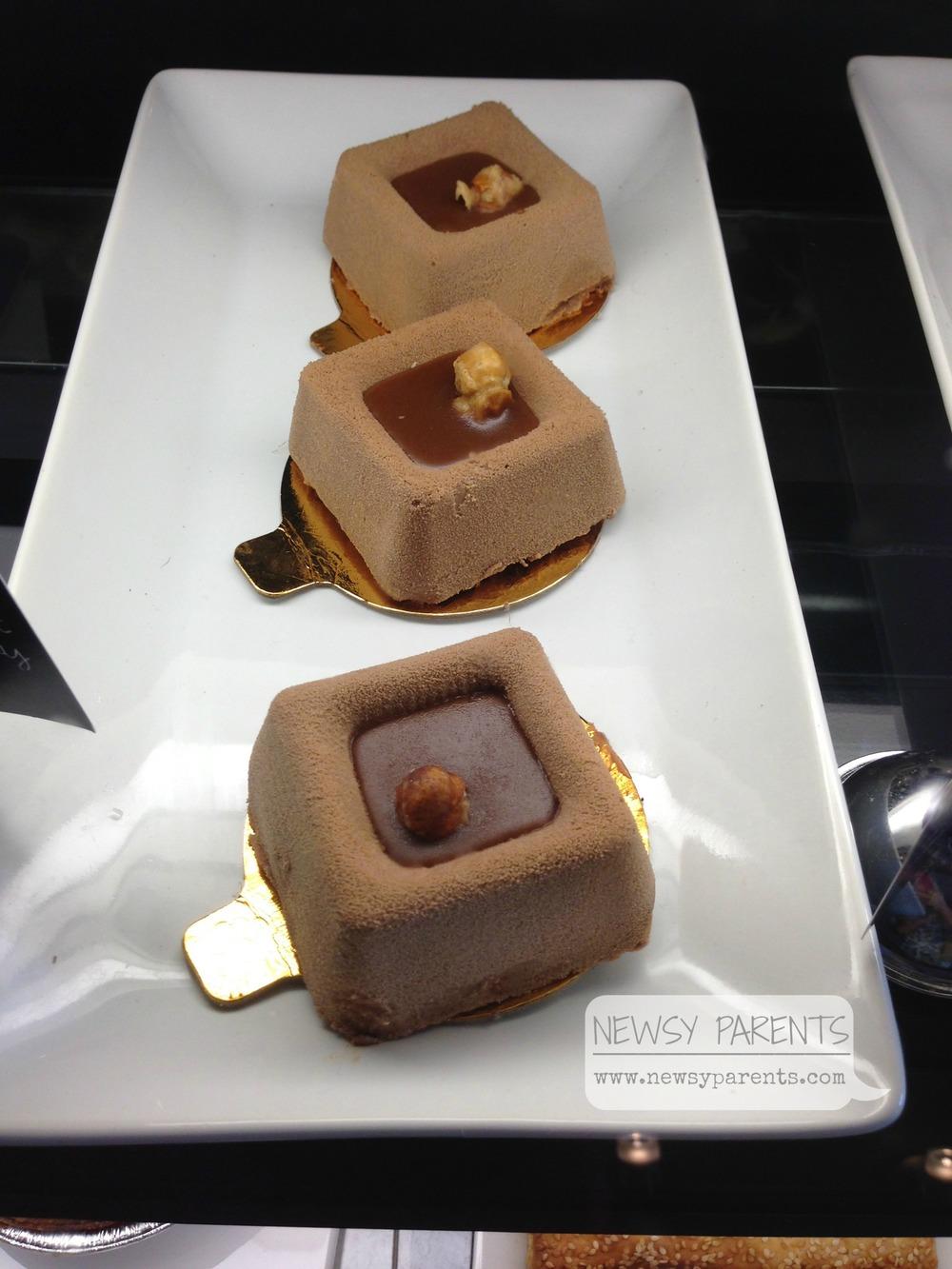 Newsy Parents Hamptons dessert.jpg