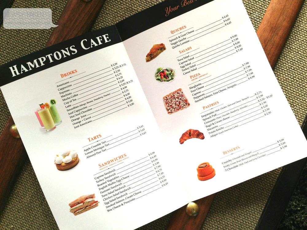 Newsy Parents Hamptons menu inside.jpg