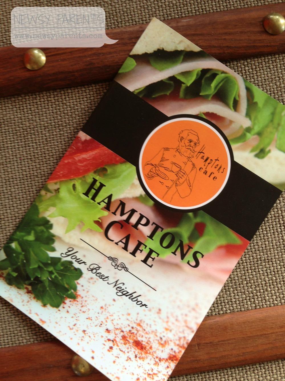 Newsy Parents Hamptons menu.jpg