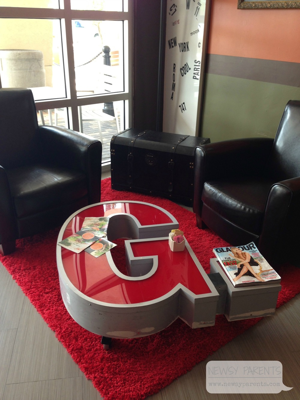 Newsy Parents Hamptons seating.jpg