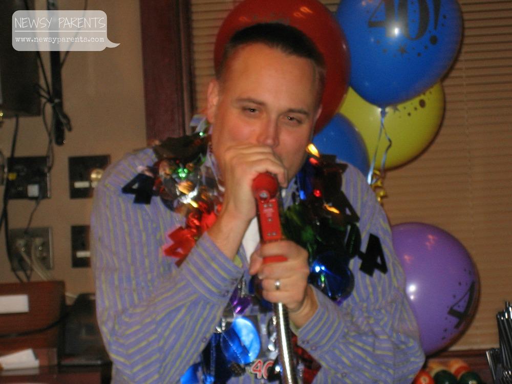 Newsy Parents Brian's bday singing bar.jpg