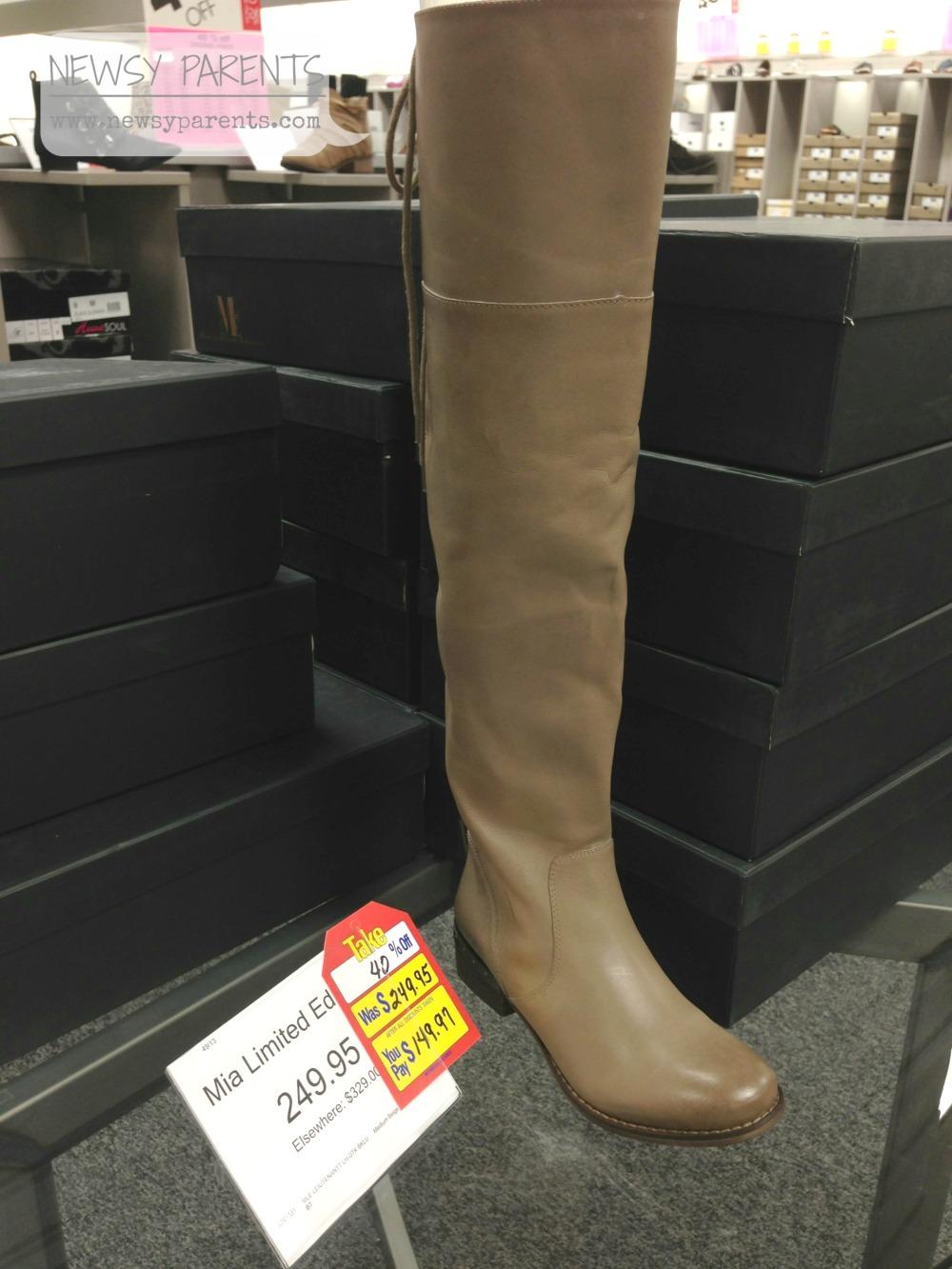 Loehmann's boots.jpg
