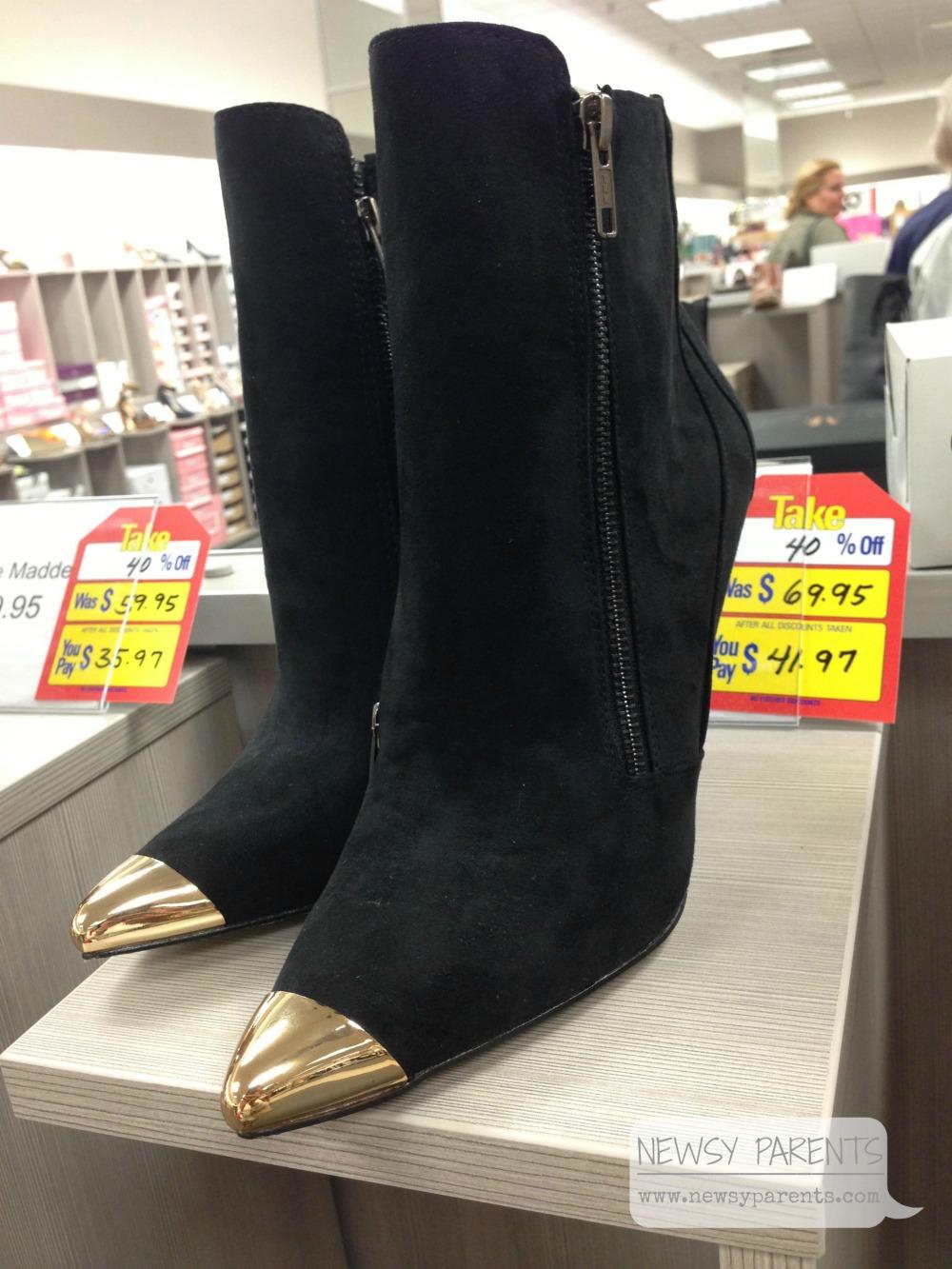 Loehmann's black boots.jpg