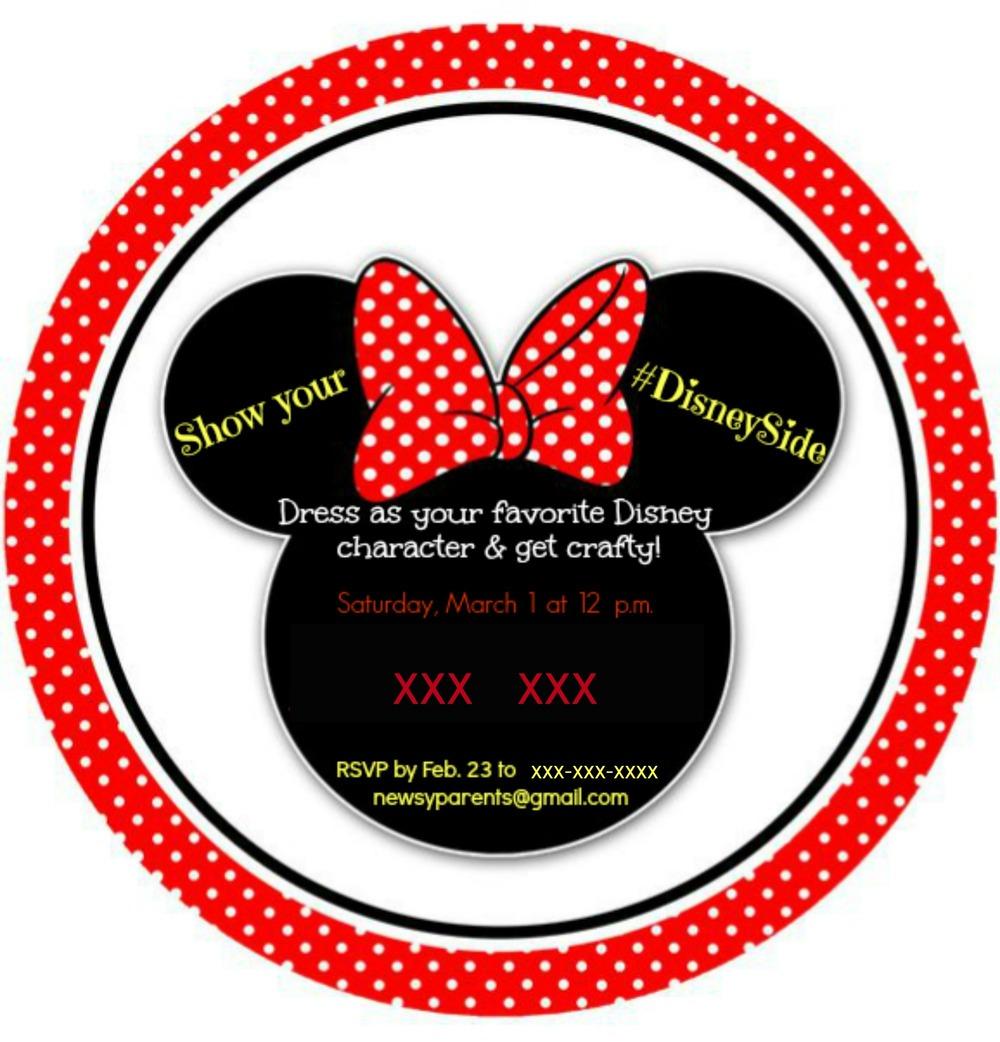 Disney Side invite Newsy Parents social.jpg