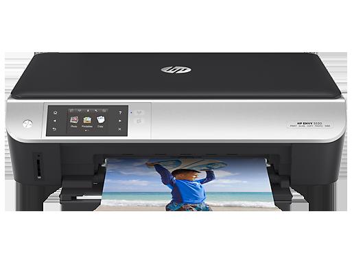 HP printer giveaway.png