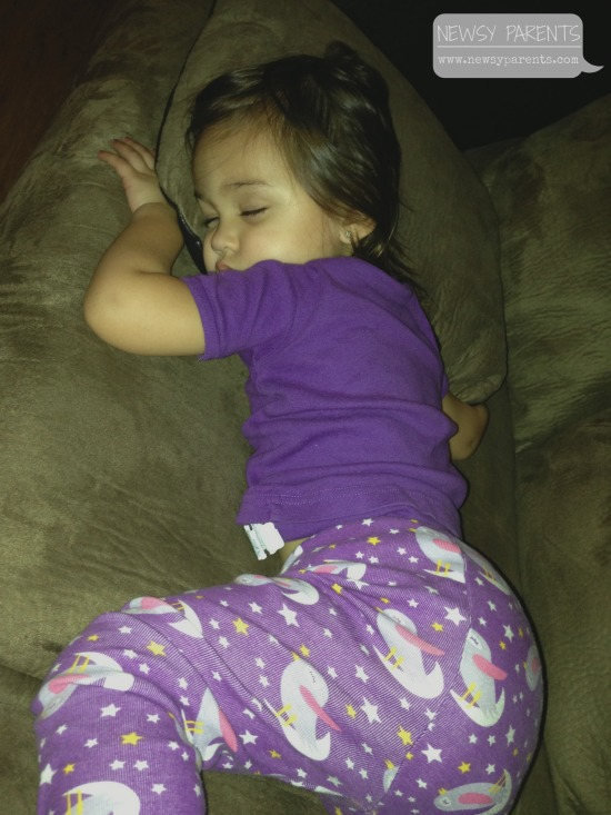 Newsy-Parents-how-to-get-your-toddler-to-sleep-in-her-own-bed-night-training-wanderer