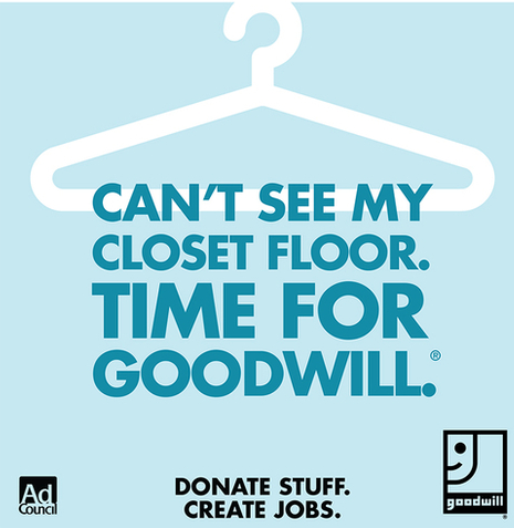 Newsy-Parents-Tips-For-Spring-Cleaning-Closet-Goodwill-Jobs