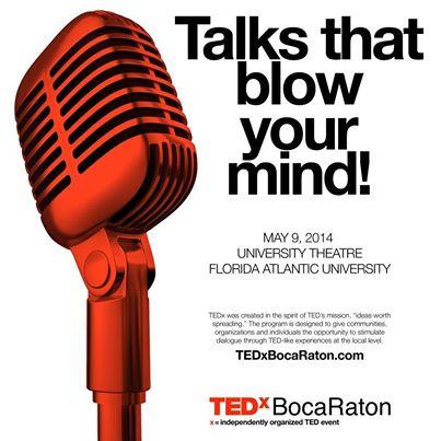 Newsy-Parents-Ted-Talks-Tedx-Boca-Raton-FAU