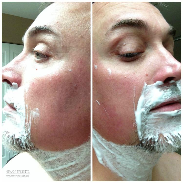 Playoff beard collage.jpg