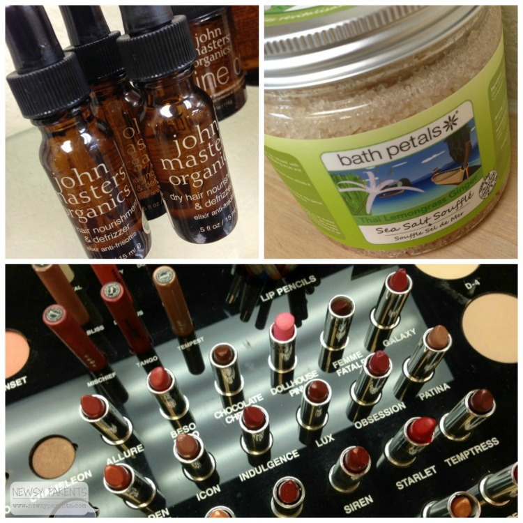 Newsy-Parents-nontoxic-organic-beauty-skincare-products-Btrue-Organics-Market-on-University-Plantation