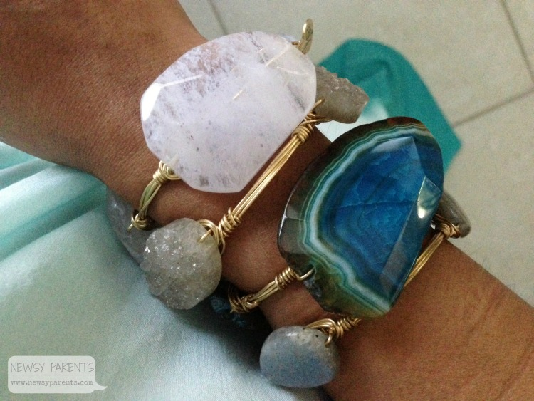 Bourbon-and-Boweties-bangles-bracelets-Newsy-Parents