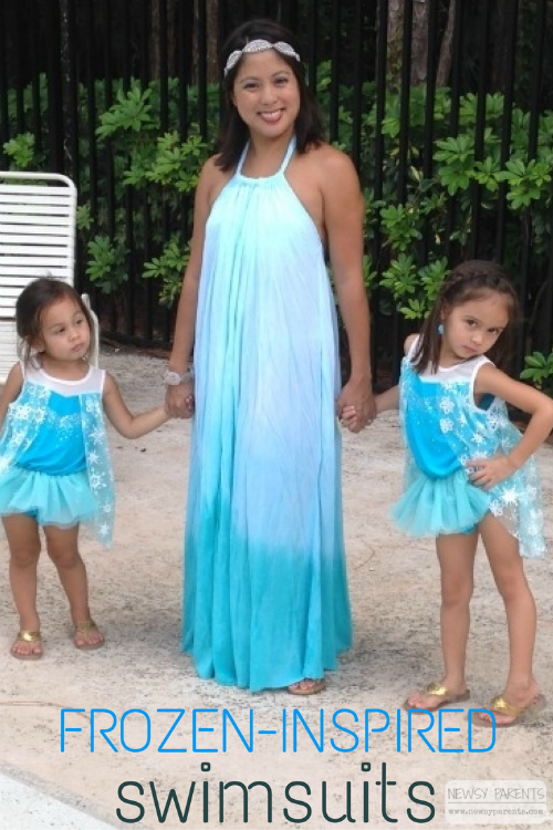 Frozen-Inspired-Elsa-Swimsuits-Newsy-Parents