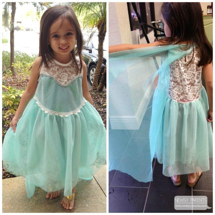 Frozen-Inspired-Elsa-Dress-Newsy-Parents