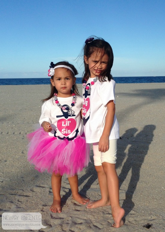 Personalized-girls-clothing-accessories-Newsy-Parents