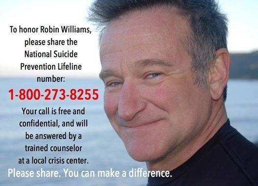 Robin-Williams-Depression-Suicide-Help