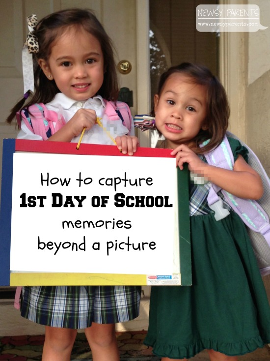 First-Day-of-School-Back-to-School-Moments-Newsy-Parents