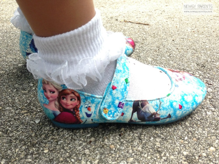 Frozen-shoes-loafer-style-What-We-Wear-Newsy-Parents