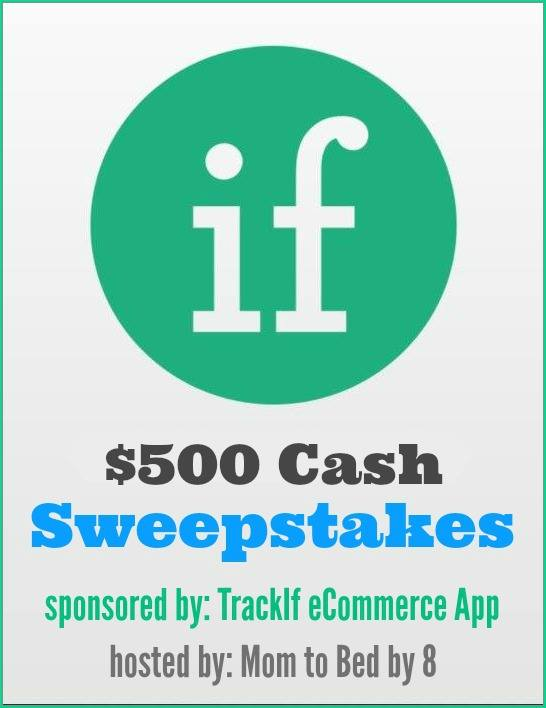 TrackIf-Giveaway-Newsy-Parents