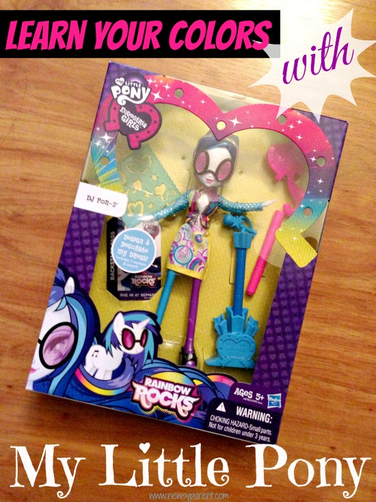 Review-My-Little-Pony-Equestria-Doll-Newsy-Parents