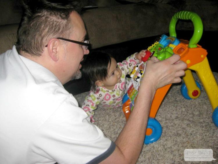 Work-Life-Balance-Television-News-Newsy-Parents