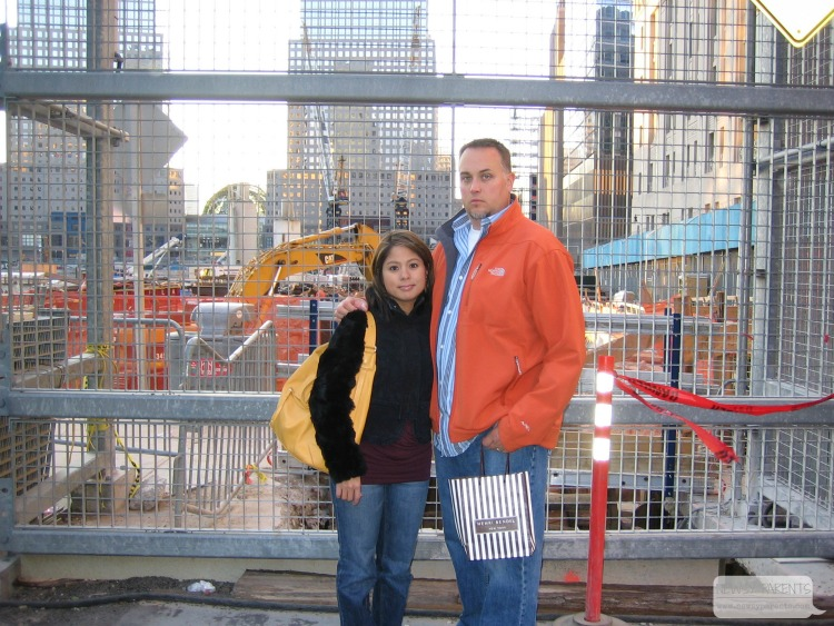 September-11-Twin-Towers-World-Trade-Center-Newsy-Parents