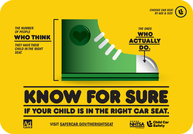 Car-Seat-Safety-Child-Passenger-Safety-Week-Newsy-Parents