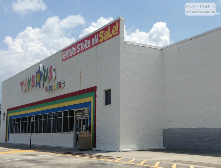 Trader-Joes-Fort-Lauderdale-Newsy-Parents