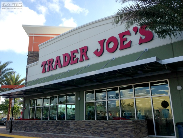 Trader-Joes-Delray-Beach-Boca-Raton-Opening-Newsy-Parents