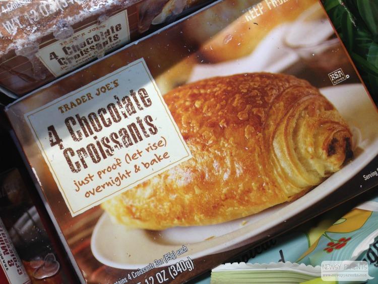 Trader-Joes-Boca-Raton-Croissants-Newsy-Parents