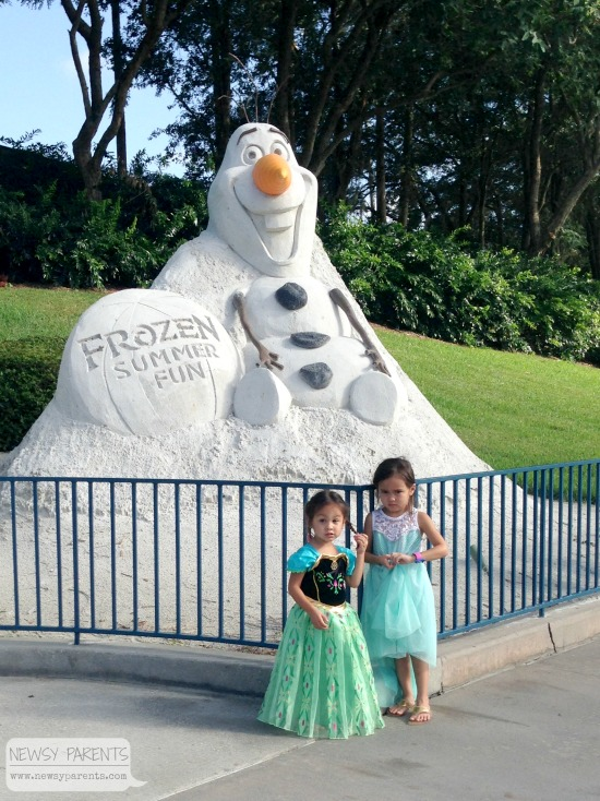 Frozen-Summer-Fun-Live-Hollywood-Studio-Disney