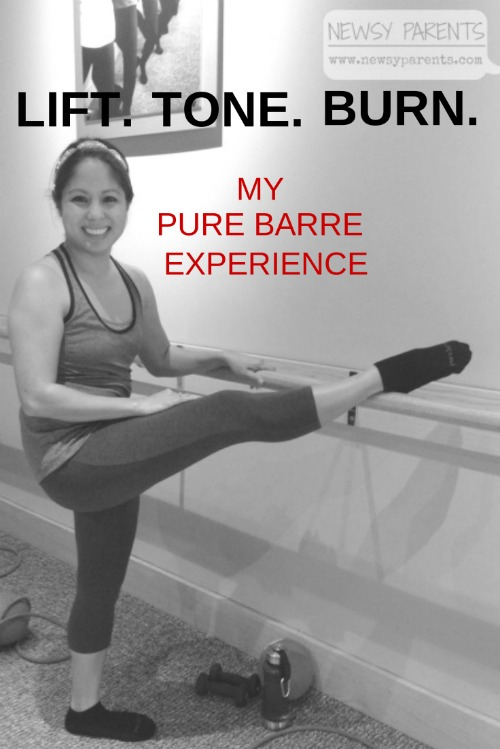 Pure-Barre-Review-Newsy-Parents