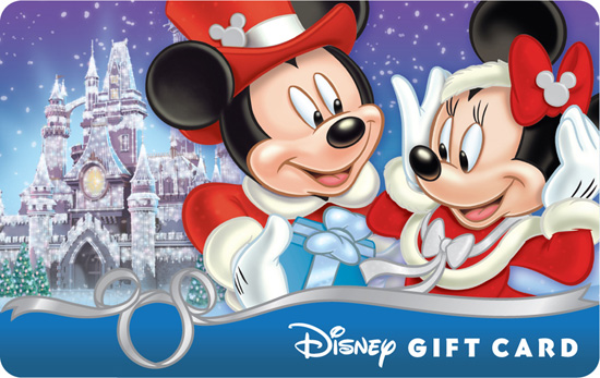 Disney-Gift-Card-Giveaway-Newsy-Parents