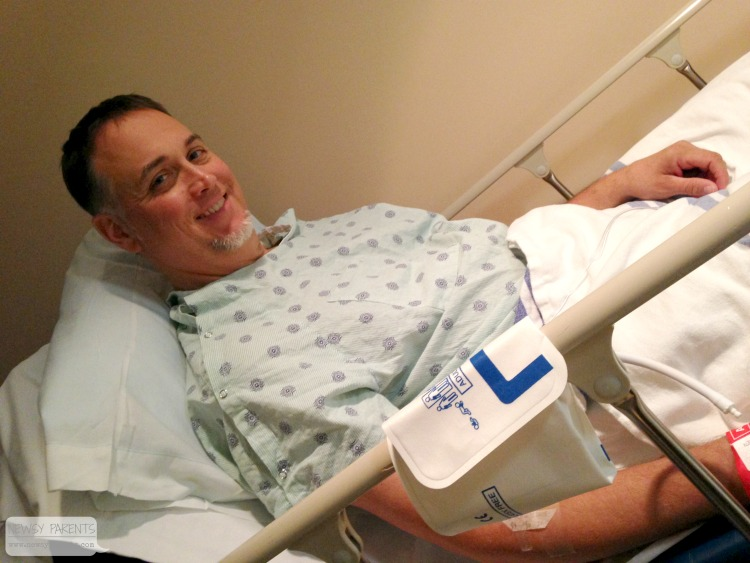 Shoulder-Surgery-Under-the-Knife-Newsy-Parents
