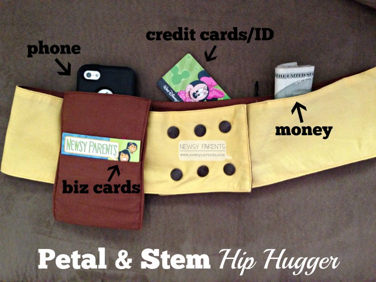 Petal-Stem-Hip-Hugger-Fanny-Pack-Newsy-Parents