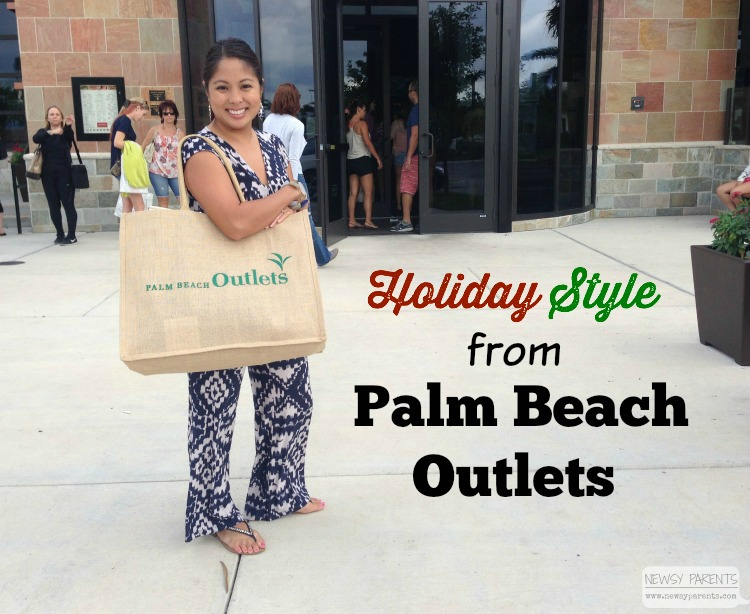 PBOStyle-PBOChallenge-Palm-Beach-Outlets