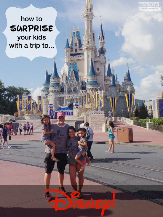Top-2014-Blog-Posts-Disney-Vacation-Surprise-Newsy-Parents