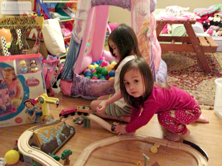 Toy-Trucks-Trains-Giveaway-Newsy-Parents