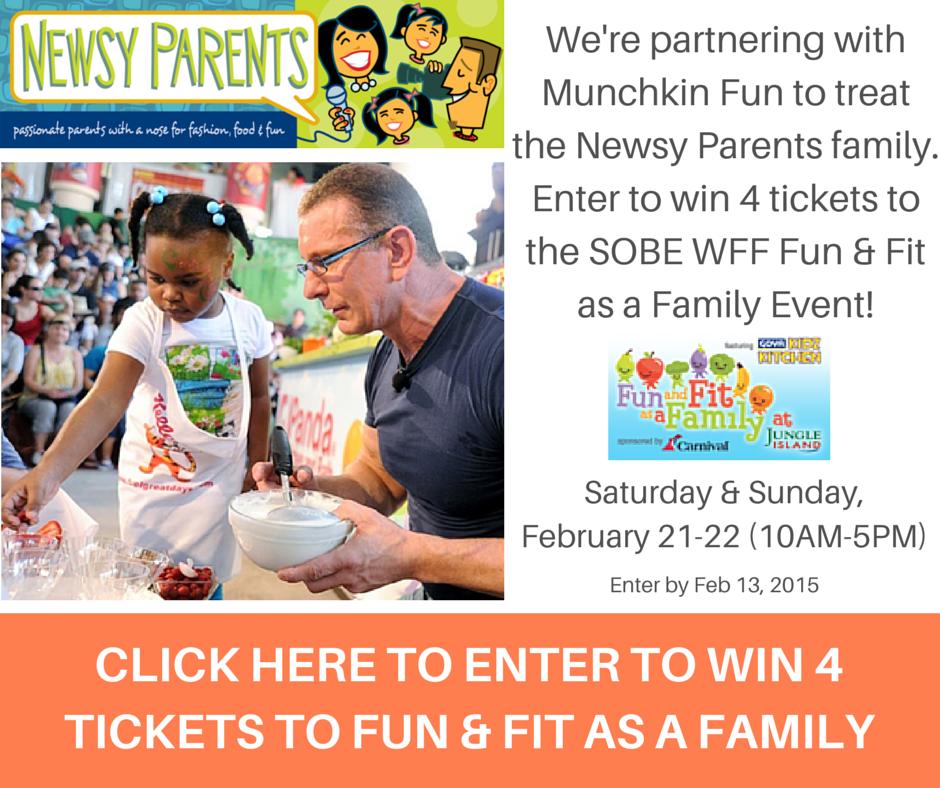 Munchkin-Fun-SOBEWFF-Giveaway-Newsy-Parents