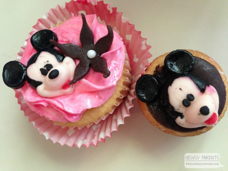 How-to-host-Disney-Party-DisneySide-Newsy-Parents