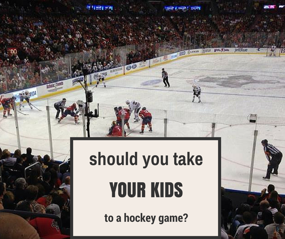 Age-to-take-kids-hockey-game-Newsy-Parents