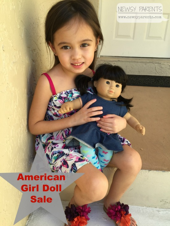 American-Girl-Doll-Zulily-Newsy-Parents