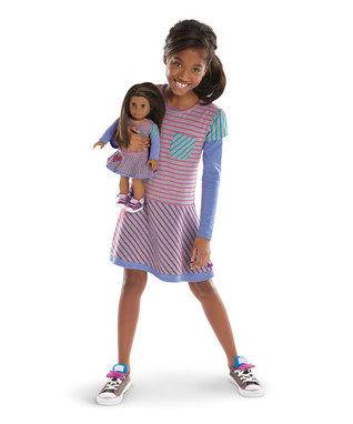 American-Girl-Dolls-Zulily-Newsy-Parents