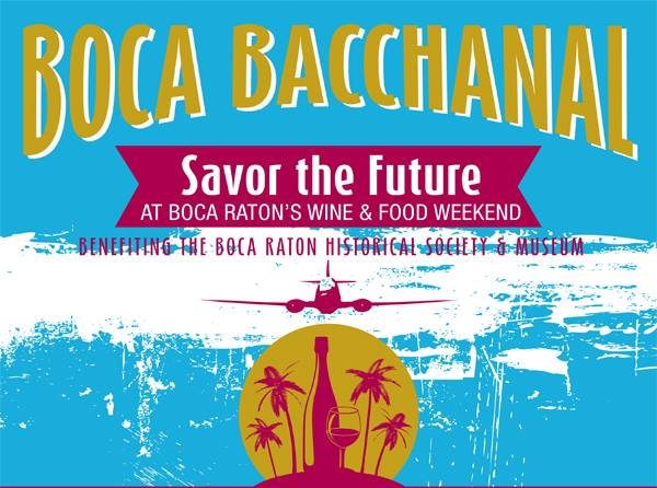 Boca-Bacchanal-Giveaway-Newsy-Parents
