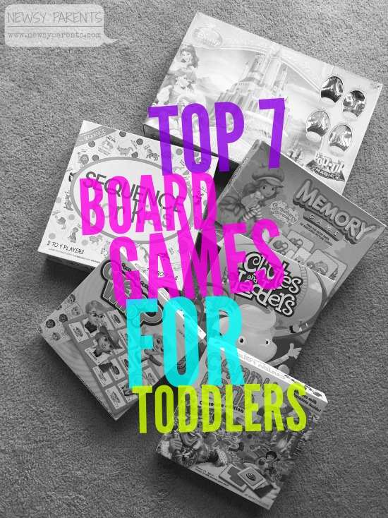 Top-7-Board-Games-Toddlers