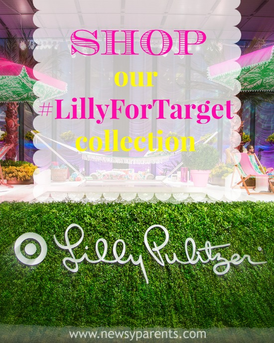 Lilly-for-Target-Newsy-Parents