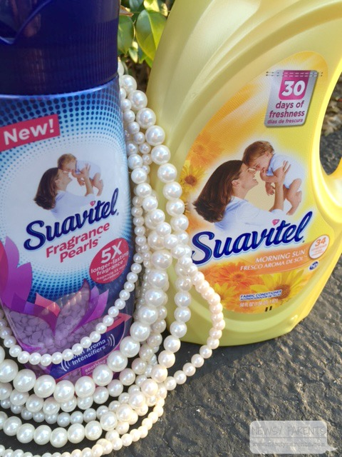 Suavitel-Laundry-Fashion-Accessories-Newsy-Parents