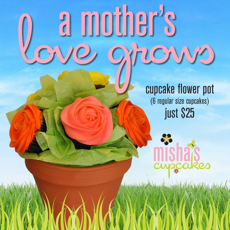 Mishas-cupcakes-Mothers-Day-Newsy-Parents