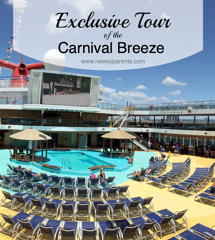 Carnival-Cruise-Breeze-Tour-Newsy-Parents