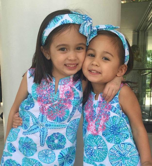 Newsy-Parents-NewsyKids-South-Florida-bloggers